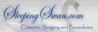 Schedule Plastic Surgery and Cosmetic Procedures